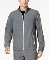ID Ideology Men's Woven Track Jacket, Created for Macy's