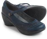 Jambu JBU by Melrose Mary Jane Shoes - Vegan Leather (For Women)
