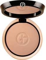 Giorgio Armani Women's Luminous Silk Compact