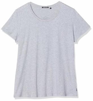 Chiemsee Women's T-Shirt Woman