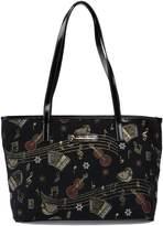 Braccialini Shoulder bags - Item 45360193