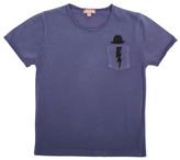 Emile et Ida Sale - Lightning T-Shirt