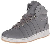 K-Swiss Classic VN Mid Iconic Fashion Sneaker