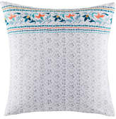 Kas Vernie Euro Pillowcase