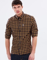 Ben Sherman 80s Archive Kingley Shirt
