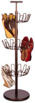 Honey-Can-Do 3-Tier Shoe Tree