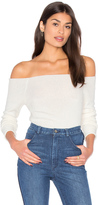 Rachel Comey Strum Top