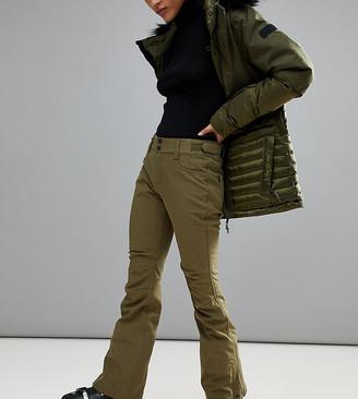 O'Neill Spell Pants