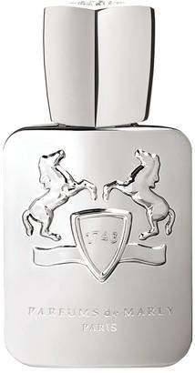 Parfums de Marly Pegasus Eau De Parfum 75ml