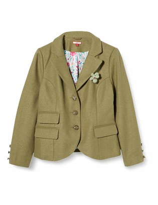 Joe Browns Women's Something Special Jacket