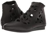 Arche Ninate Women's Shoes