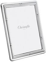 "Christofle Rubans Frame, 4x6"""