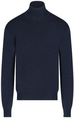 Jil Sander Sweater