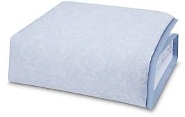 Charisma Settee Cotton Comforter Set, King
