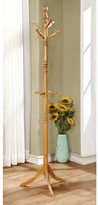Hokku Designs Winter Coat Rack