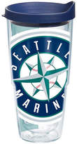 Tervis Tumbler Seattle Mariners 24 oz. Colossal Wrap Tumbler