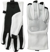 The North Face Denali EtipTM Glove