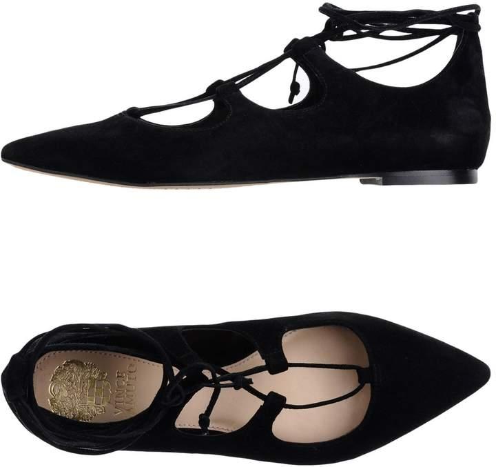 Vince Camuto Ballet flats - Item 11253478