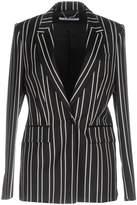 Givenchy Blazers - Item 49263525