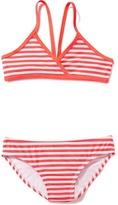 Old Navy 2-Piece Triangle Bikini Set for Girls