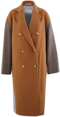 Acne Studios Odethe coat