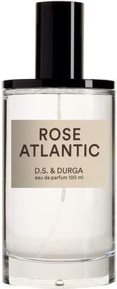 D.S. & Durga Rose Atlantic Eau de Parfum