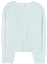 Chloé Cashmere Knitted Sweater