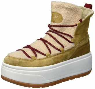 Coolway womens Snow Boot