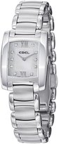 Ebel Brasilia Women's watches 1215605