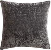 Charisma Hampton Large Square Decorative Pillow