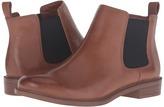 Clarks Taylor Shine Women's Boots