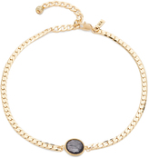 Vanessa Mooney The Chloe Necklace