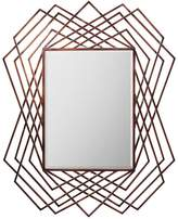 Gallery Specter Wall Mirror