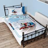 Thomas Laboratories the Tank Engine Single Duvet Cover and Pillowcase Set