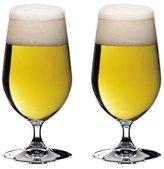 Riedel Ovu~achua beer pairs 4408/11