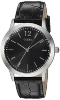 GUESS U0922G1 Watches