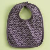 Purple Bib