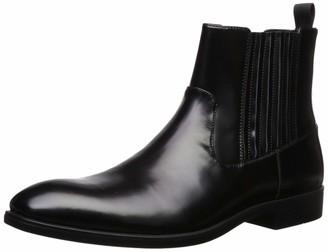 Calvin Klein Men's Cliff Chelsea Boot
