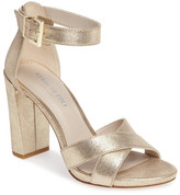 Kenneth Cole New York Diana Strappy Sandal
