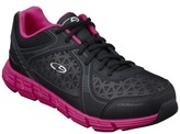 Champion Women's C9 by Ivy Athletic - Black