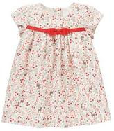Gymboree Fawn Corduroy Dress