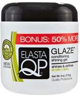 Elasta QP Glaze Conditioning Shining Gel