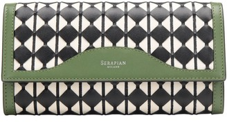 SERAPIAN Wallets