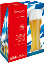 Spiegelau Wheat Beer Glass Set Of 2