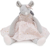 Tartine et Chocolat Souris Pantin soft toy