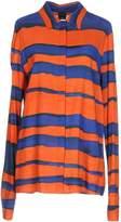 Pinko Shirts - Item 38640022