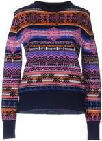 Sibling Sweaters - Item 39706023