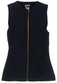 LABO.ART Jacket