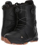 Burton Photon Boa '18 Men's Cold Weather Boots