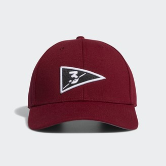adidas Golf Flag Hat